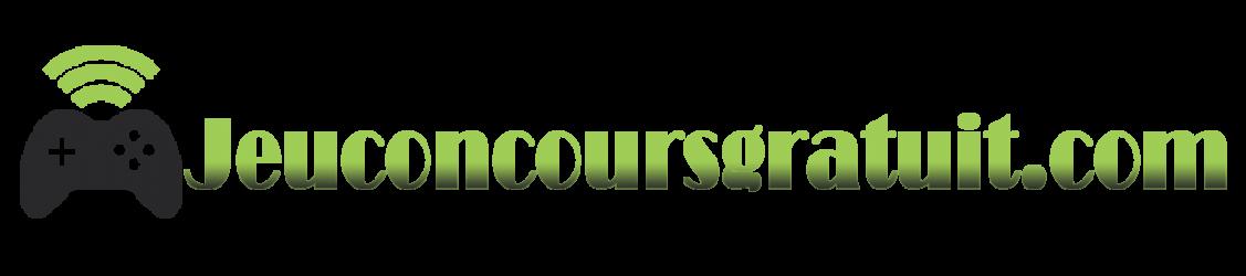 Jeuconcoursgratuit.com : Blog jeux vidéo & informatique